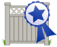 certified-fence-icon
