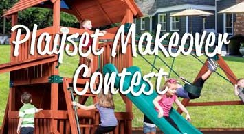 playset-makeover-ad